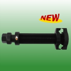 Spring Hose Clamp Tool-85mm