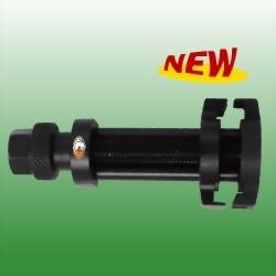 Spring Hose Clamp Tool-60mm