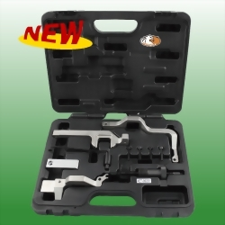 Petrol Engine Twin Camshaft Setting/Locking Tool Kits