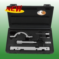 Petrol 1.0; 1.2; 1.4 Twin Cams (Chain)