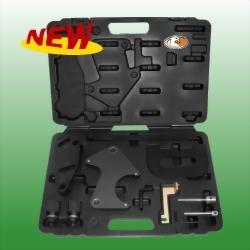 Petrol Engine Twin Camshaft Setting/Locking Tool Kits