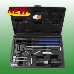 Locking Kit VAG Pumpe Dusea 1.2;1.4;1.9TDi PD