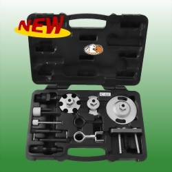 Diesel Engine Setting/Locking & Hp Pump Removal/Installation Kit VAG 2.7/3.0 TDI V6 & 4.0/4.2 TDI V8