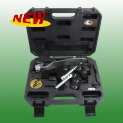 Diesel Engine Setting/Locking Kit Volkswagen 2.5TDI-Pump Duse-Gear Drive
