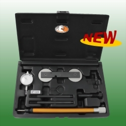 Engine Timing Tool Kit Volkswagen Audi Group 1.4 / 1.6 FSI / 1.4 TSI