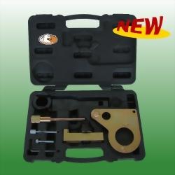 Locking Tool Kit RENAULT/NISSAN&VAUXHALL/OPEL 2.0 DCI