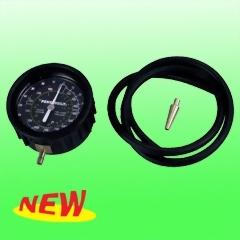Vacuum & Fuel Pressure Tester