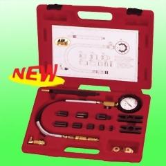 Diesel Engine Compression Tester Set(C.V.S)