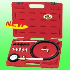 Oil Pressure Tester Set