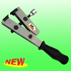 CV Boot Band Pliers