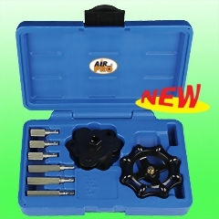 Oil Filter Wrench Tool Set