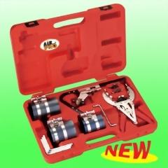 Piston Ring Service Tool Set