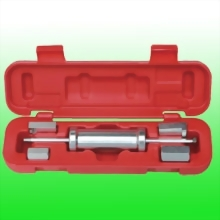 IMPACT DIESEL INJECTOR REMOVER VAG