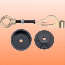 Strut Puller Kit