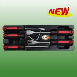 5PCS Utility Tool Set