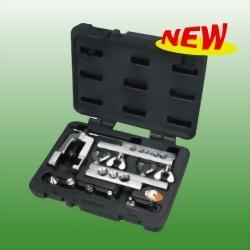 Flaring& Swaging Kit