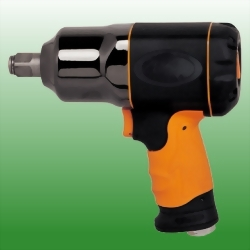 "1/2"" SQUARE DRIVE COMPOSITE IMPACT WRENCH"