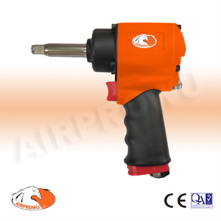 "1/2"" Ultra & Compact Air Impact Wrench"