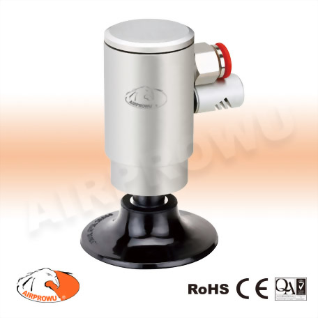 Roloc Pad Sander (Work With Robot)