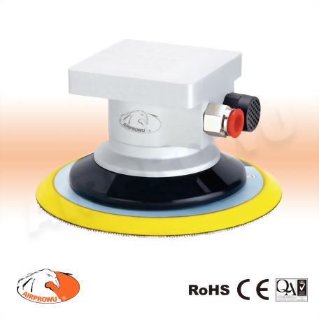Air Sander For Robot