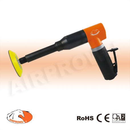 """3"""" 7 Degree Extended Micro Polisher"""