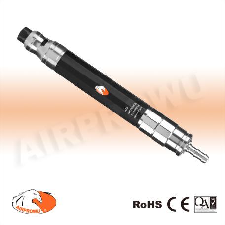 3mm High Speed Micro Die Grinder