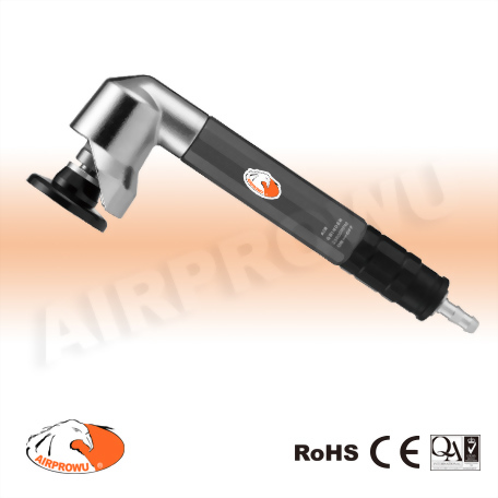 30mm Air Angle Grinder
