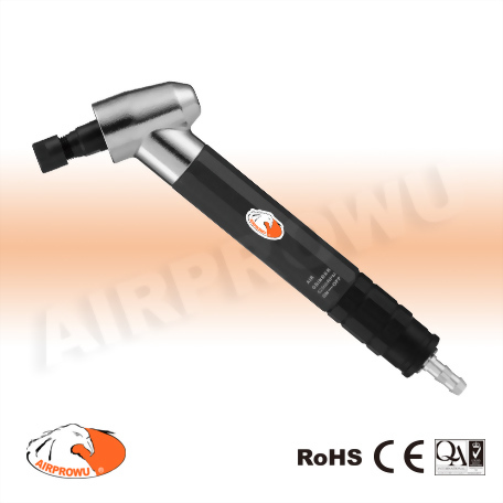3mm Air Angle Grinder