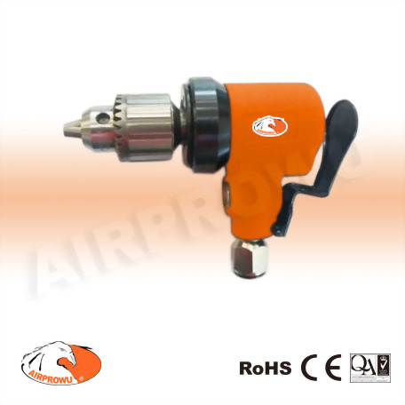 Industry Mini Angle  Drill/ Grinder