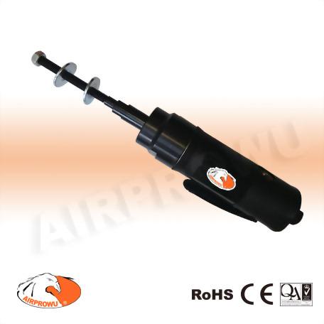 8mm Straight Type Air Die Grinder