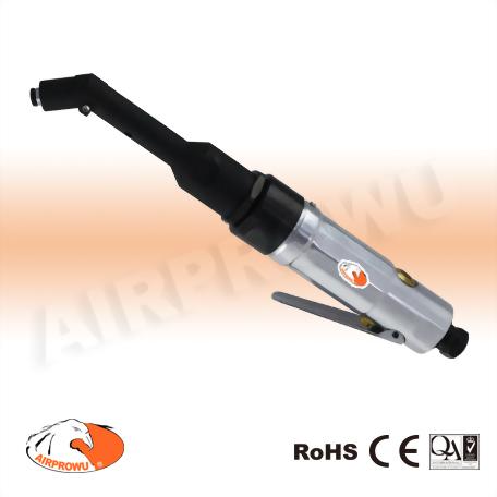 45° Air Angle Drill (0.3HP)
