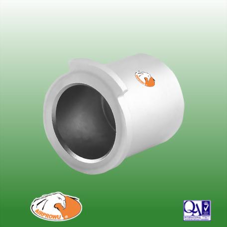 """1/2"""" Dr. VAG Camshaft Adapter Socket"""