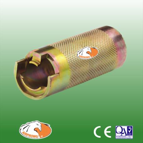 Lock Cylinder Installation Aid Tool