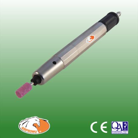 3mm Micro Die Grinder