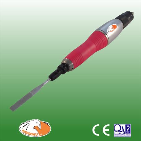 Reciprocating Air Ultrasonic  Turbine Grinder