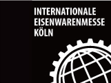 2018 International Hardware Fair In Cologne