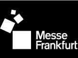 2018 Automechanika Frankfurt