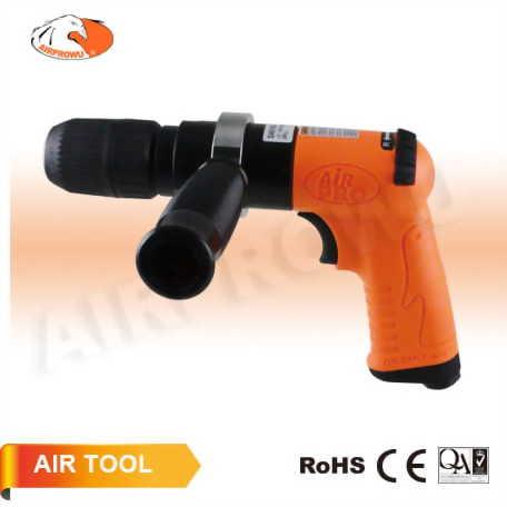 """Free Post PACK OF 2 UK Air Blow Gun 1//4/"""" - Brand New -"""