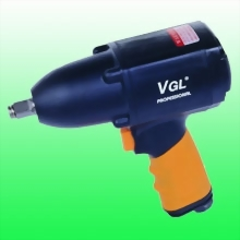 """1/2"""" High Performance Composite Impact Wrench"""