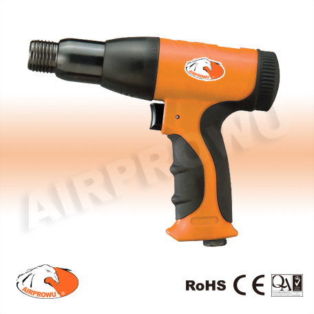 Air Hammer - AIRPRO Industry Corp