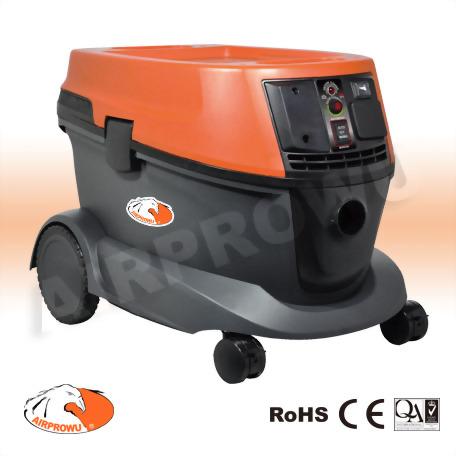 Air Vacuum Cleaner
