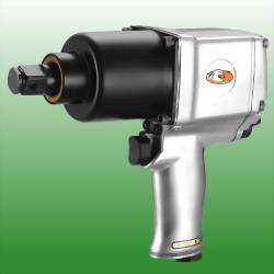 """3/4"""" Drive Super Duty Impact Wrench"""