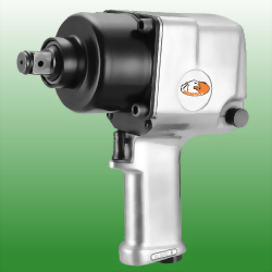 """3/4"""" Super Duty Impact Wrench"""