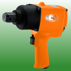 "1"" Square Drive Impact Wrench"