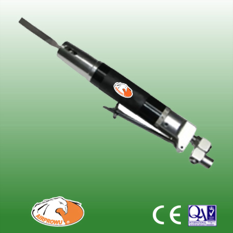 Super Fine Air Lapper w/ Safety Trigger
