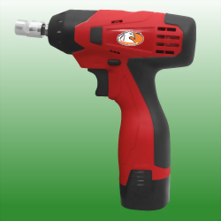 "Li-Ion 14.4V 3/8"" Impact Wrench"