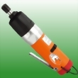 Non-Shut Off Inline Series Oil Pulse Screwdrivers