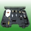 Air Spray Guns & Kits