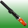 Non-Shut Off  Inline & Angle Type Oil Pulse Ratchet Wrenches