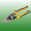 Aviation Tin Snips